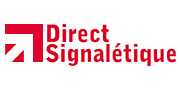 www.direct-signaletique.com